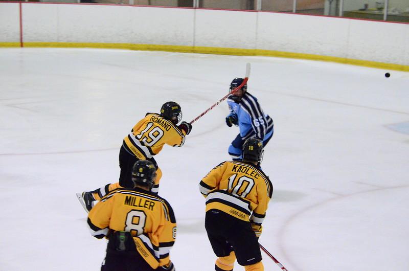 150904 Jr. Bruins vs. Hitmen-025.JPG