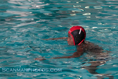 Archive Waterpolo 2011