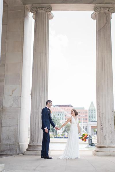 Wedding Cover Photos 2020