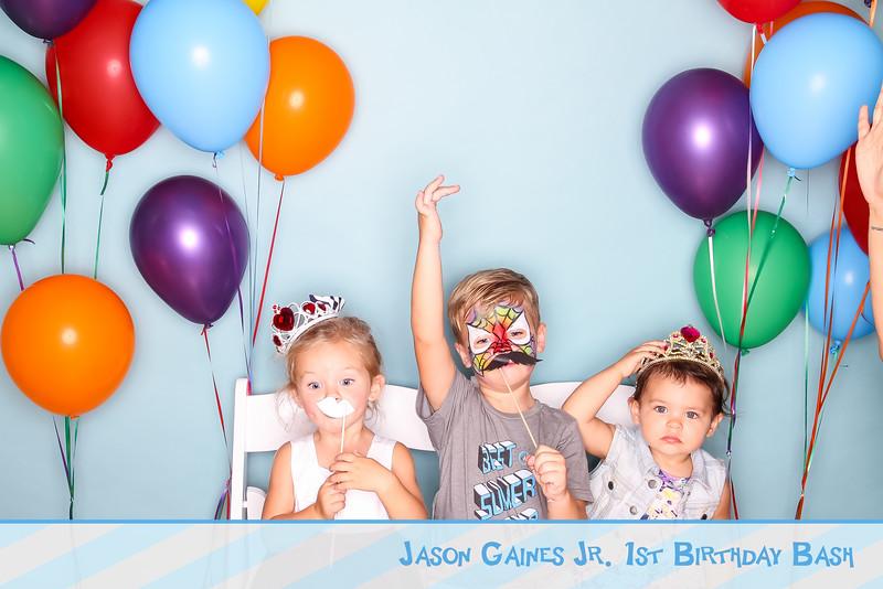 Jason's 1st Birthday-065.jpg