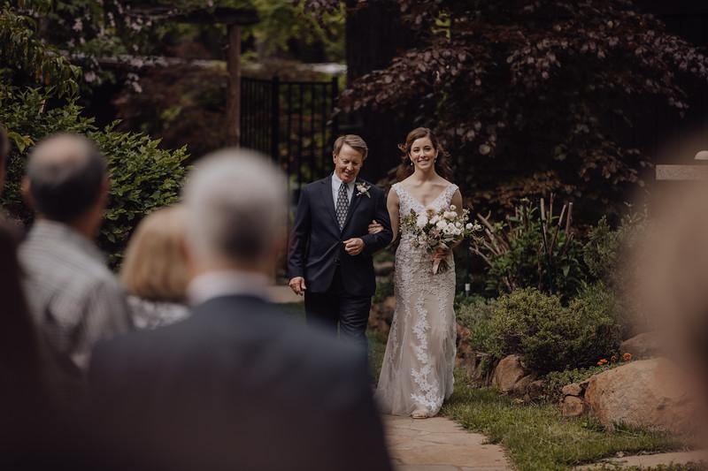 2018-05-12_ROEDER_JulieSeth_Wedding_ROEDER2_0015.jpg