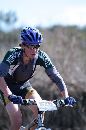 Norcal Race #1 2011