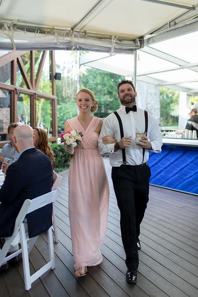 Houston Wedding Photography ~ K+S (163).jpg