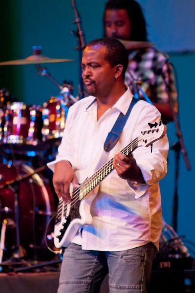 The Jazz Diva Presents CJCS Ken Ford Euge Grove 8-13-11 168.jpg