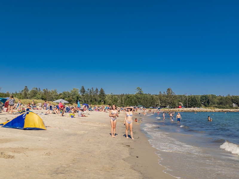hubbards beach-3.jpg