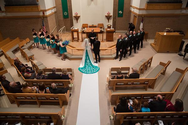 04SR Ceremony
