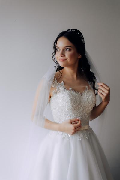 Wedding-0224.jpg