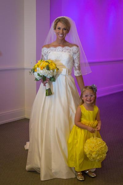 Wedding - Thomas Garza Photography-249.jpg