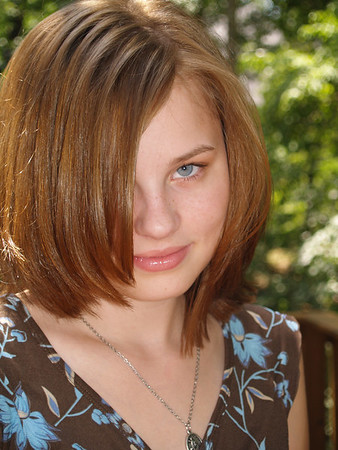 2006-08-Liz