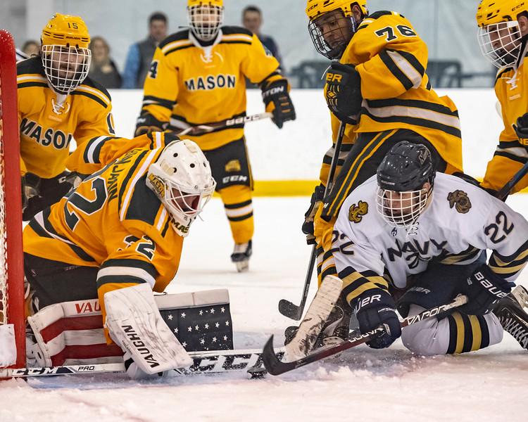 2019-02-08-NAVY-Hockey-vs-George-Mason-72.jpg