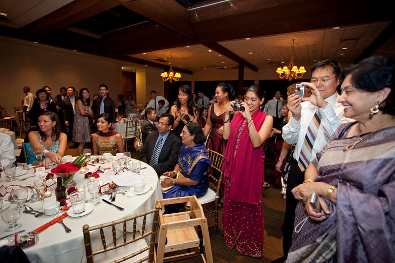 Emmalynne_Kaushik_Wedding-1214.jpg