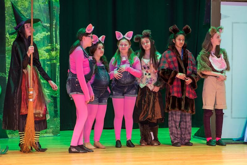 2015-03 Shrek Rehearsal 0413.jpg