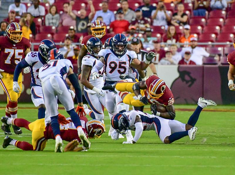 asProFootball_Redskins vs Broncos-69.jpg