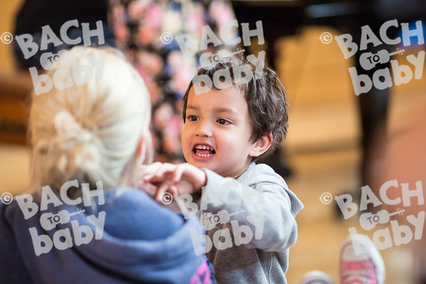 Bach to Baby 2018_HelenCooper_Bromley-2018-04-24-23.jpg