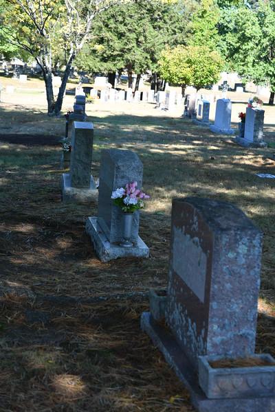 St-Joseph-Cemetery-Oct2019-74.jpg
