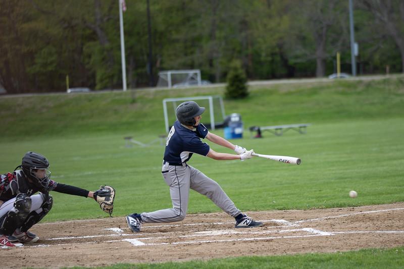 nhs_baseball-190515-38.jpg