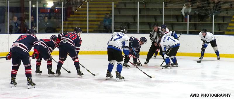 OkotoksBisons Junior Hockey Oct13 (14).jpg