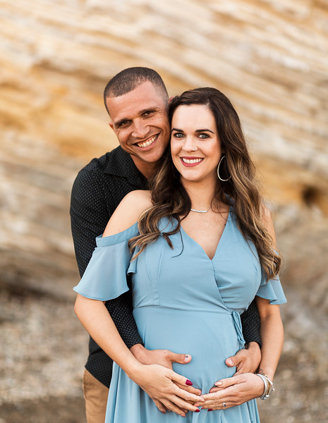 Alexandria Vail Photography Maternity Montana De Oro Brooke + James 1024.jpg