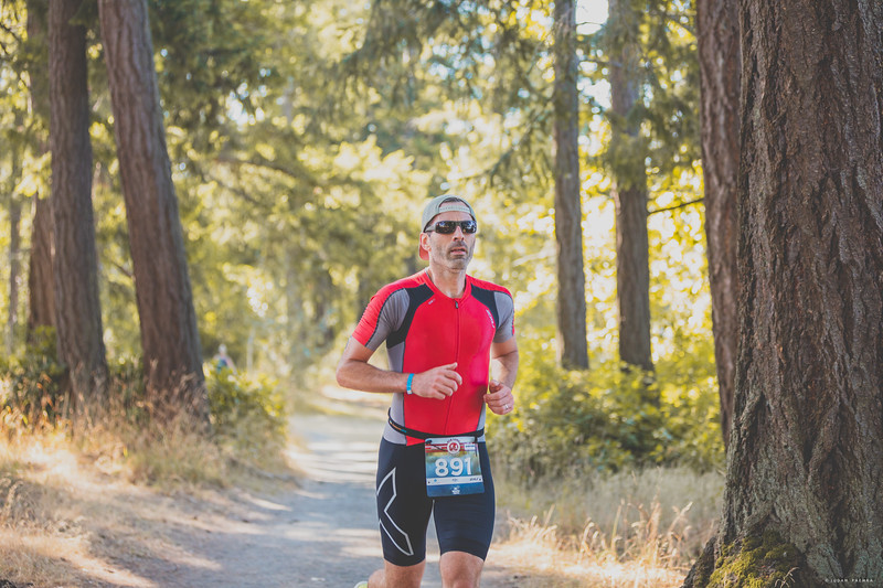 Elk Lake Triathlon, Duathlon & Aquabike 2018; Dynamic Race Events; Judah Paemka Photography; Best Event Photographer Victoria BC.-141.jpg
