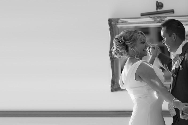 wedding-photography-harlow-essex-0001.jpg