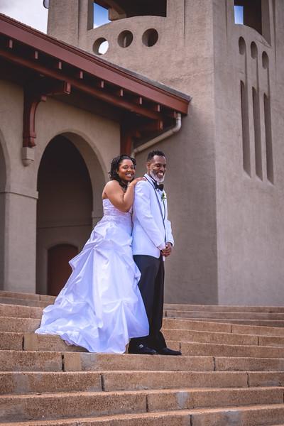 Clay Wedding 2019-09774.jpg