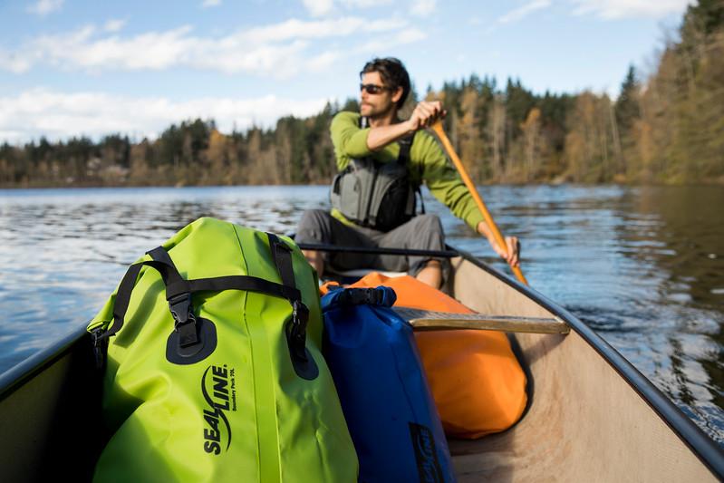 20161108-SealLine-canoe_551.jpg