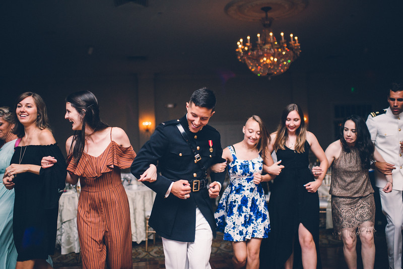 Philadelphia Wedding Photographer - Bernreuther-727.jpg