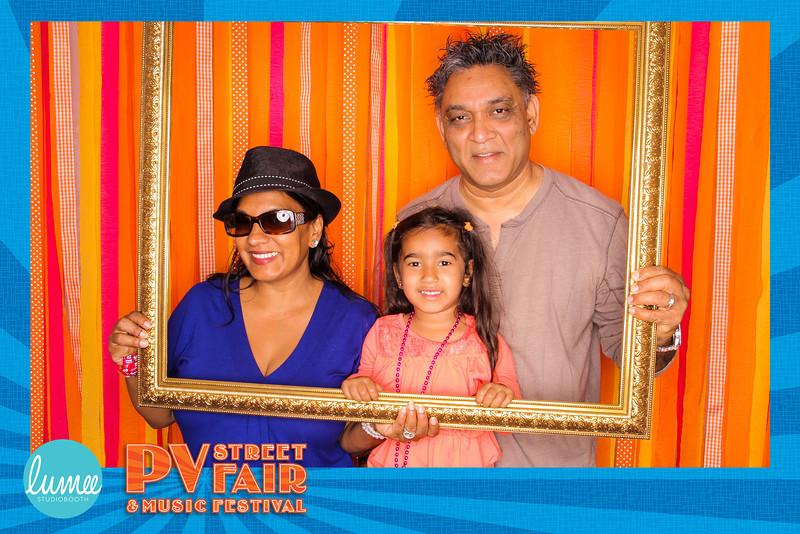 PV Street Fair-153.jpg