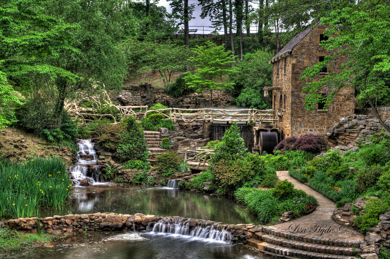 IMG_9542_0_1 Old Mill HDR 4-2011 signed.jpg