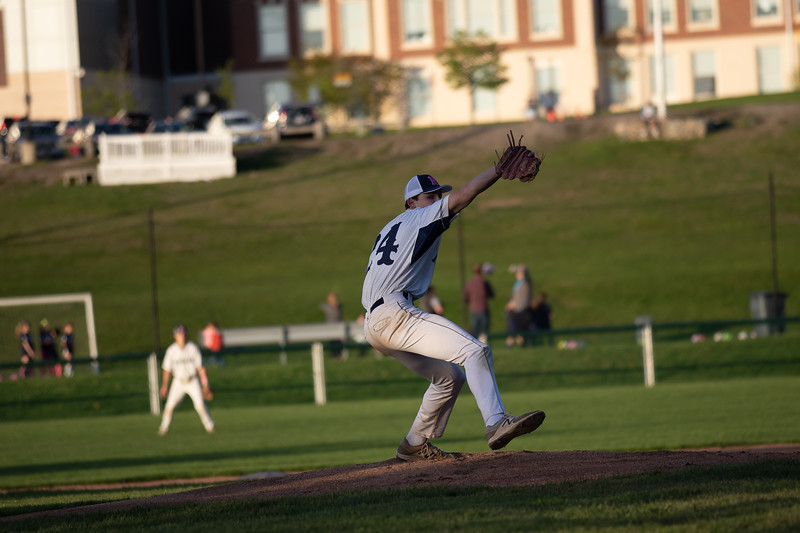 needham_baseball-190508-162.jpg