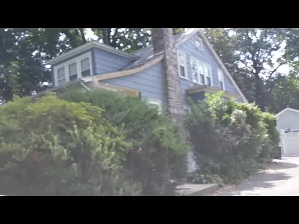VIDEO0165_x264.mp4