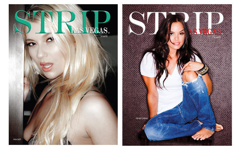 StripLV-Magazine----Nevaeh-Cover----Renee-Perez-Cover.jpg