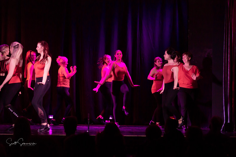 St_Annes_Musical_Productions_2019_404.jpg