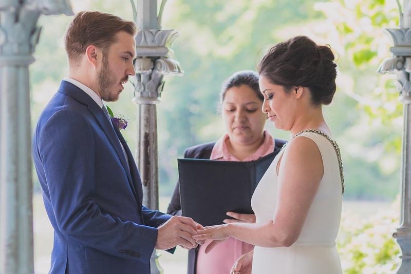 Sarah & Trey - Central Park Wedding-45.jpg