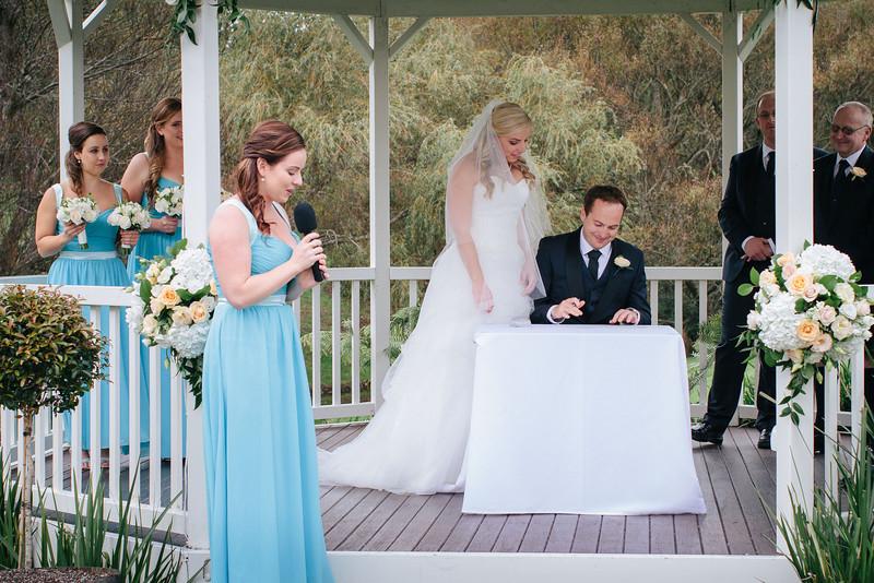 Adam & Katies Wedding (468 of 1081).jpg