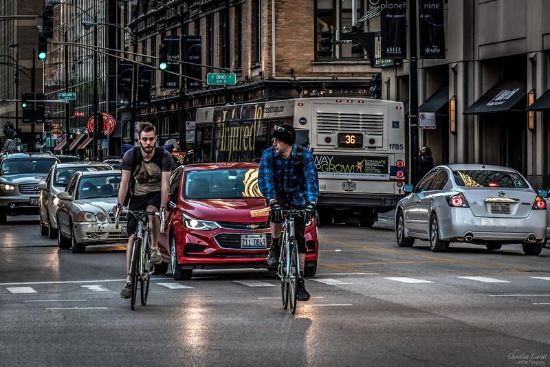 Street bike riders.jpg