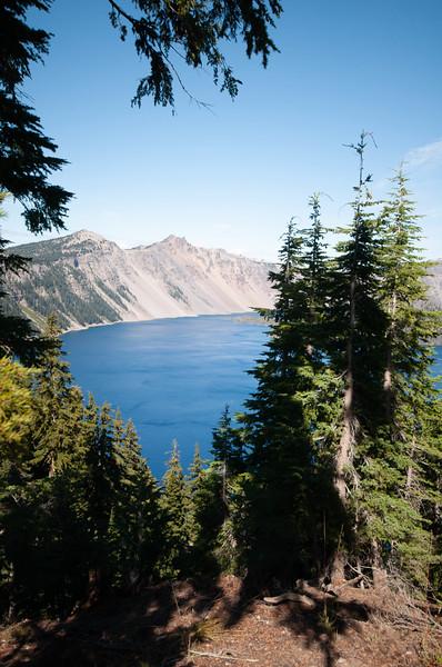 Alaska 2002-3.jpg