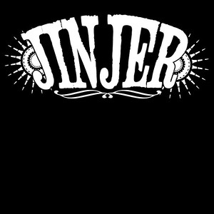 JINJER (UA)