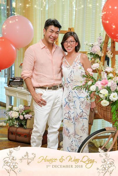 Vivid-with-Love-Wedding-of-Wan-Qing-&-Huai-Ce-50431.JPG