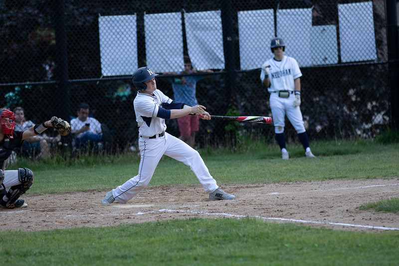 needhambaseball-180523-1030.jpg
