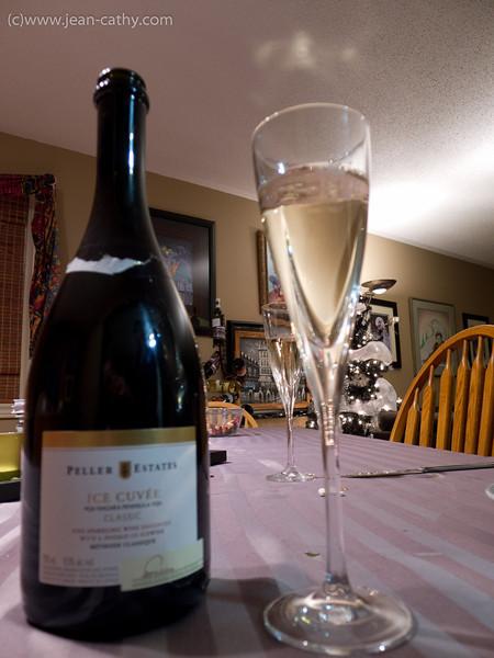 New Years Day 2012 Dinner -  (39 of 39).jpg
