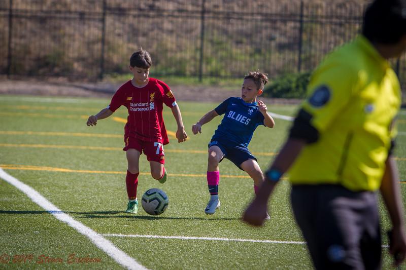 MVLA Tournament  LFC vs Blues FC Oct 2019-3703.jpg
