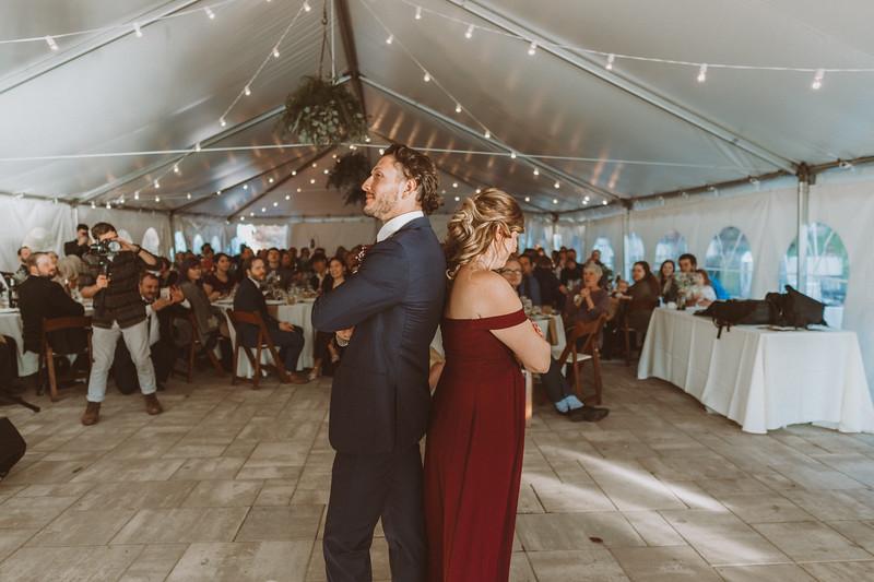 Emily + Rob Wedding 0527.jpg