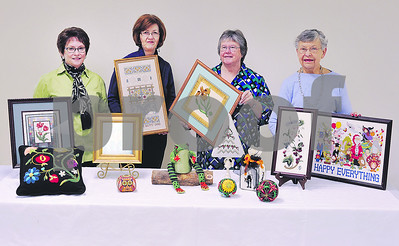 not-your-average-pillowcase-east-texas-embroiderers-guild-creates-art-with-thread