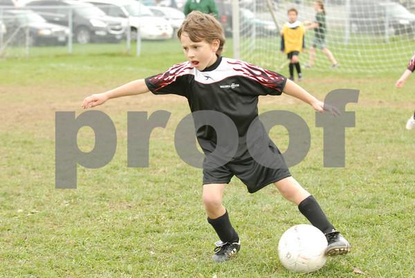 Wallkill Area Youth Soccer