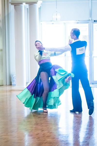 Dance_challenge_portraits_JOP-4014.JPG