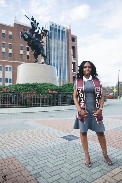 Sheila Graduation-82.jpg