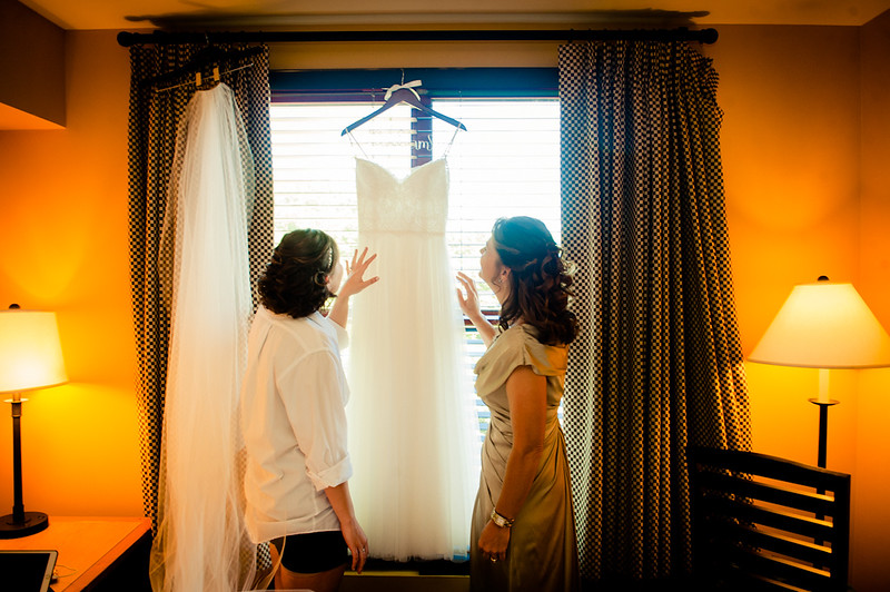Best-Pittsburgh-Wedding-Photography0297.jpg