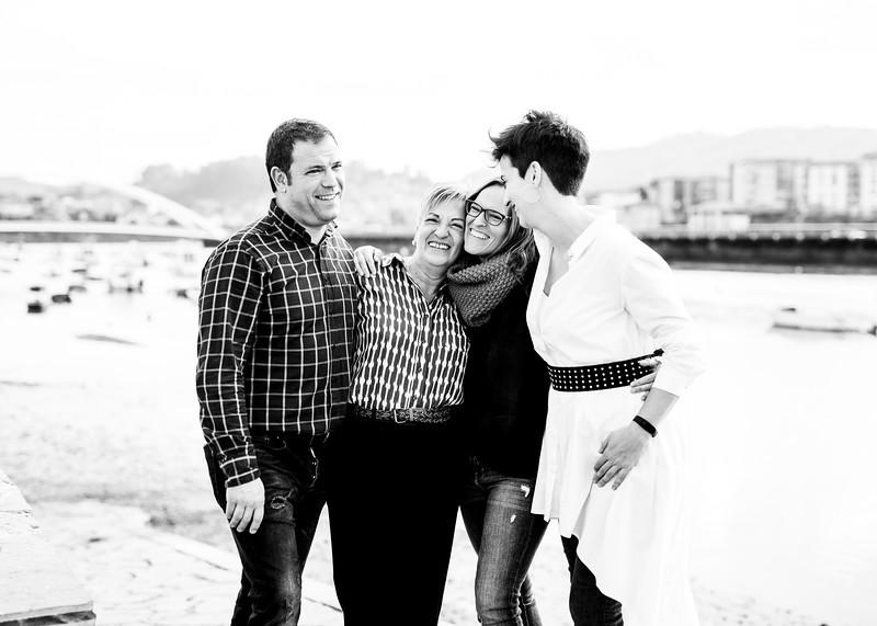 Eider Familia