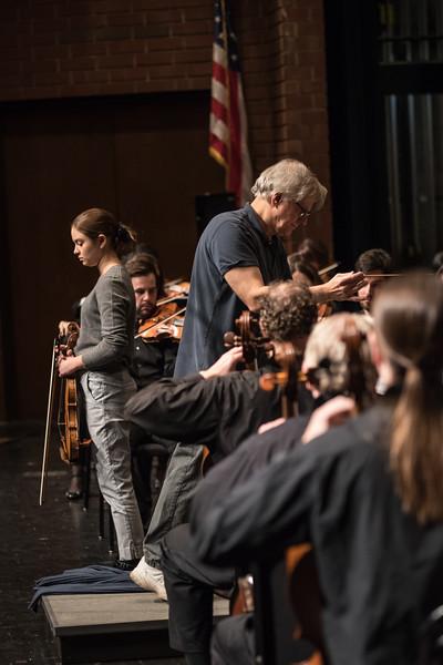 181111 Northbrook Symphony (Photo by Johnny Nevin) -3806.jpg
